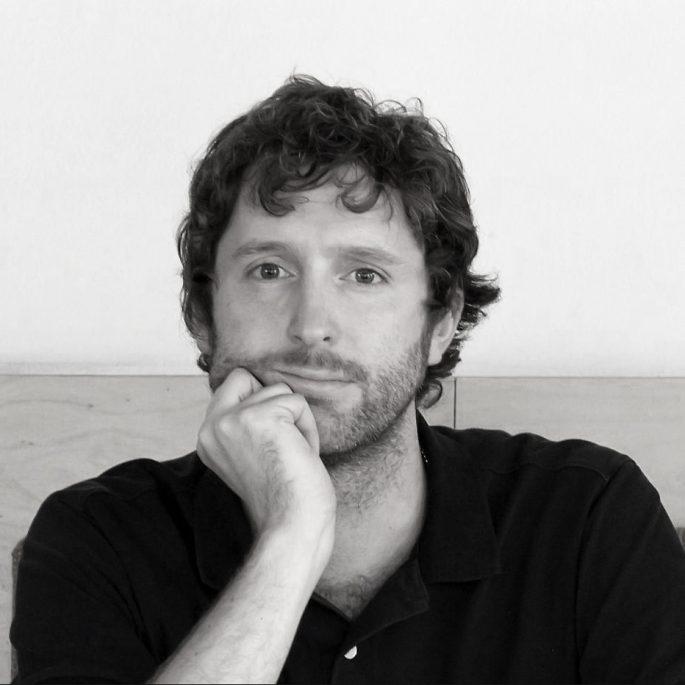 Richard Henson