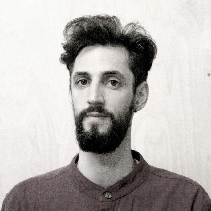 Jonathan Craven
