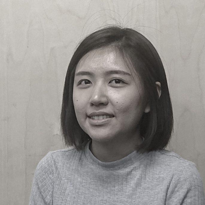 Kai Xin Tan